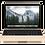 "Thumbnail: Macbook 12"" Retina - Core M 512 Go 8 Go - Quasi Neuf"