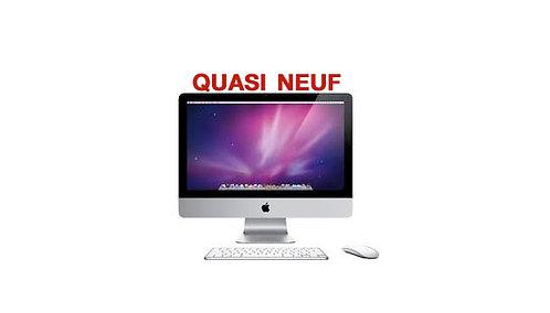 """iMac 21"""" Core i3"""