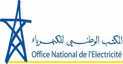 OFFICE NATIONAL DE L'ELECTRICITÉ