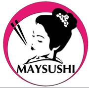 maysushi casab lanca