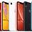 Thumbnail: iPhone XR - 256 Go - NEUF