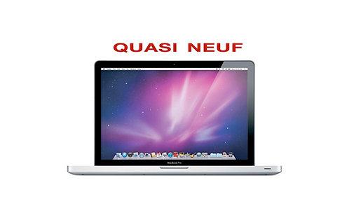 "Macbook Pro 13"" Core i5"