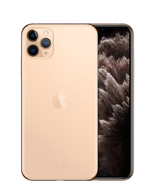 iPhone 11 Pro Max - 256 Go - Comme Neuf
