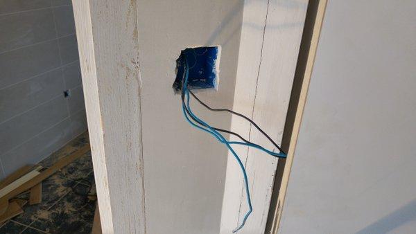 entreprise electricite marrakech