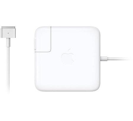 Chargeur MagSafe 2 pour Macbook Air & Macbook Pro Retina