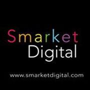 smarket digital marrakech