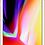 Thumbnail: iPhone 8 Plus  64 Go - Comme Neuf