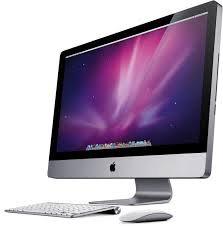 """iMac 27"""" Core i3"""