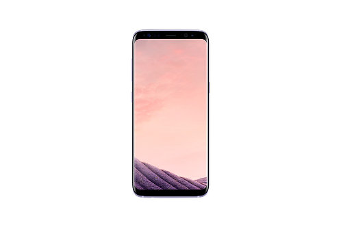 Samsung Galaxy S8 Plus - NEUF