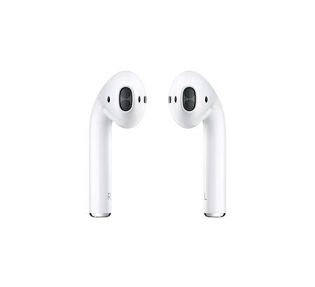 Apple AirPods (2e génération) - NEUF