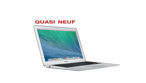 "Macbook Air 13"" Core i5"
