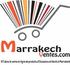 Logo-MV-2018-2_edited.jpg