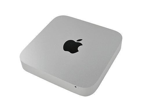 Mac Mini Core i5 8 Go 1 To - Quasi Neuf