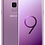 Thumbnail: Samsung Galaxy S9 - NEUF