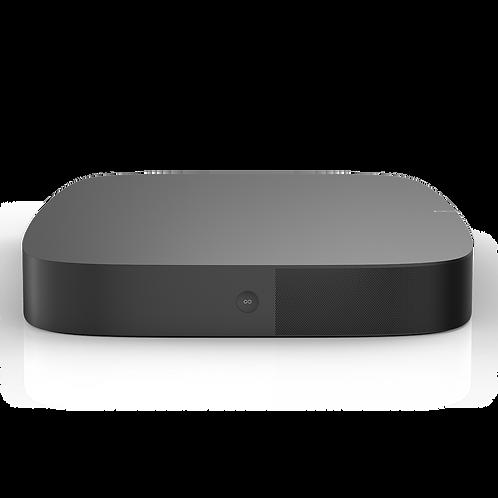 Sonos Playbase : Enceinte sans fil pour TV