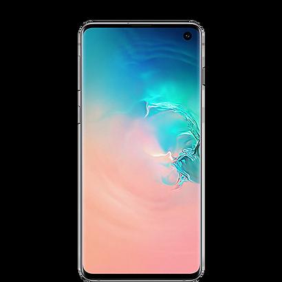 Samsung Galaxy S10 - NEUF