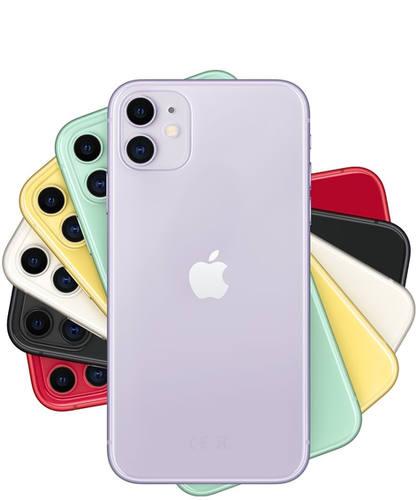 iphone 11 prix maroc