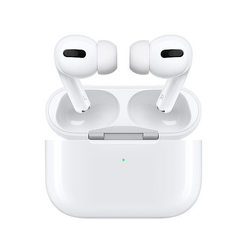 Apple AirPods Pro - Neuf