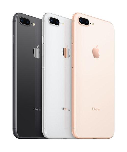 iPhone 8 Plus  64 Go - Comme Neuf