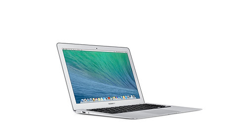 "Macbook Air 13"" Core i5 4 Go 128 Go"
