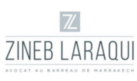 CABINET ZINEB LARAQUI