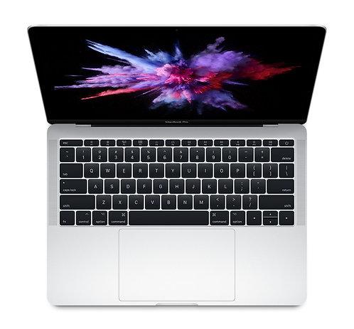 """Macbook Pro 13"""" 2016 - Core i5 8 Go 256 Go - Quasi Neuf"""