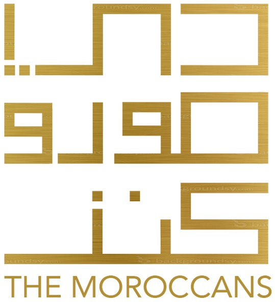 THE MOROCCANS