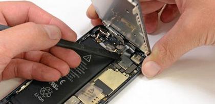 apple iphone 6 6s 7 7 plus 8 plus X SE maroc