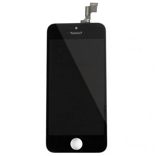 Kit Complet écran pour iPhone 5S + Pose