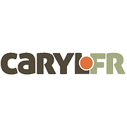 Caryl.fr