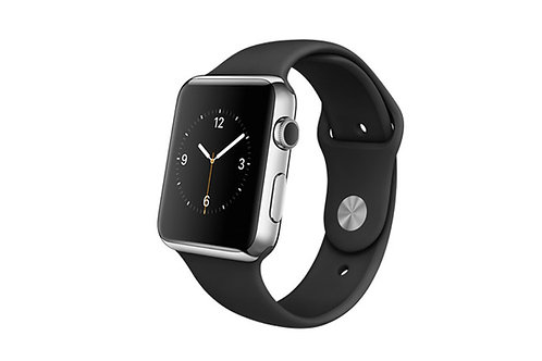 Apple Watch Sport Serie 1