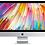 "Thumbnail: iMac 27"" avec écran Retina 5K - Quasi Neuf"