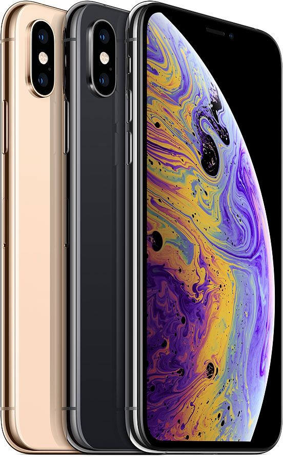 iPhone XS Maroc Marrakech casablanca