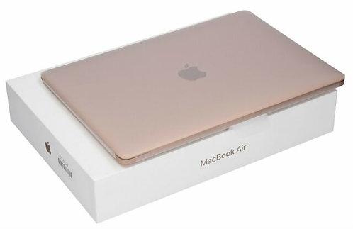 "Macbook Air 13"" 2020 - NEUF JAMAIS UTILISÉ"