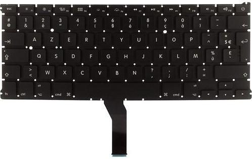 Clavier pour Macbook Air 13 Pouces