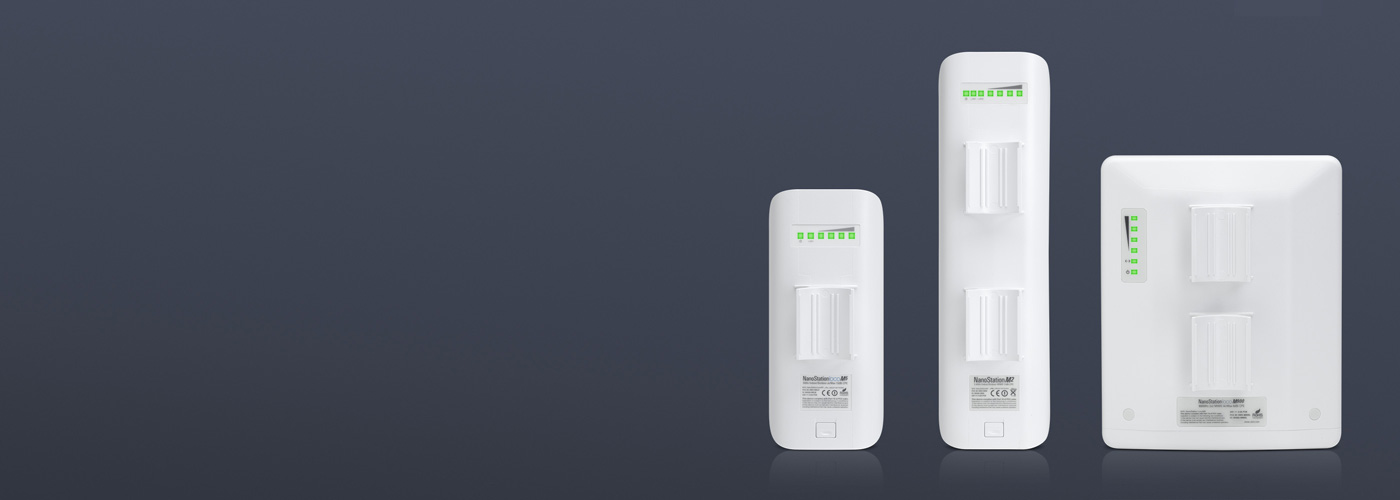 routeur marrakech