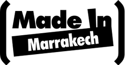 MADE IN MARRAKECH