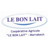 LE BON LAIT MARRAKECH