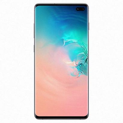 Samsung Galaxy S10 Plus - NEUF