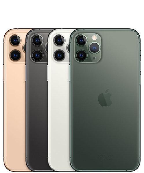 iPhone 11 Pro - 256 Go - NEUF