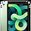 Thumbnail: iPad Air 4 (2020)- 256 Go - WiFi - NEUF