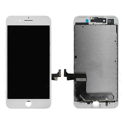 Kit Complet écran pour iPhone 7 + Pose
