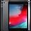Thumbnail: iPad Mini 5 64 Go WiFi + Cellular