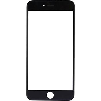 Vitre pour iPhone 8 + Pose