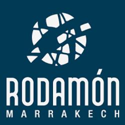 RODAMON MARRAKECH
