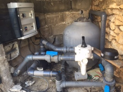 consommation electricite marrakech