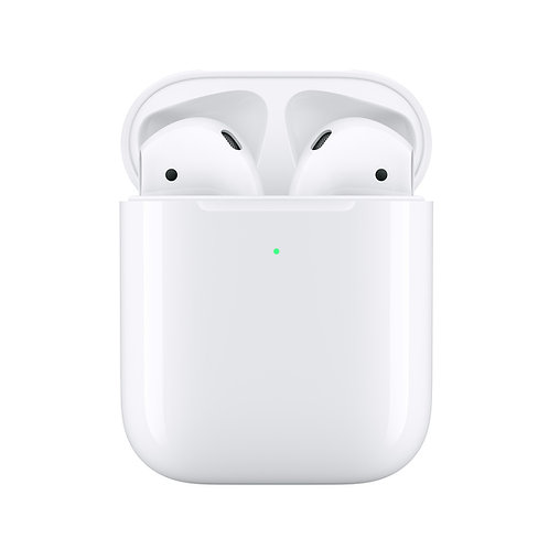 AIRPODS 2 MARRAKECH