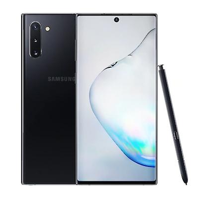 Samsung Galaxy Note 10 - NEUF