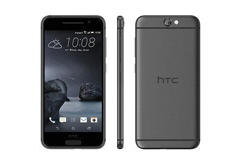 HTC MAROC