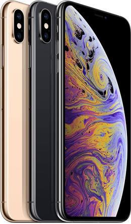 Apple iPhone XS MAX Maroc MArrakech casablanca